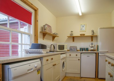 Red-Lodge-Kitchen3