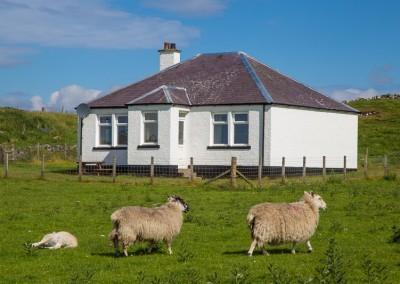 laggan-cottage