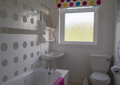 laggan-cottage-bathroom