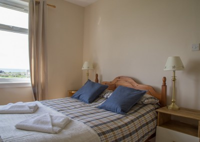 laggan-cottage-bedroom-2