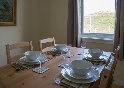 laggan-cottage-dining-2