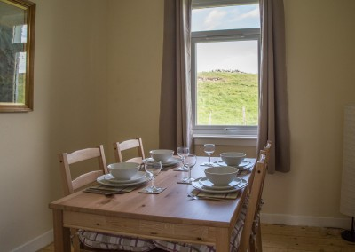 laggan-cottage-dining