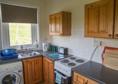 laggan-cottage-kitchen