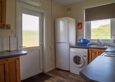 laggan-cottage-kitchen-entrance