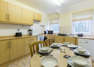 corrary-cottage-kitchen