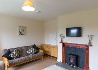 corrary-cottage-livingroom2